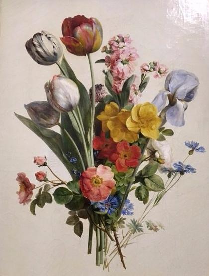 fleurs-redoutecc8122601-e1506162993677.jpg
