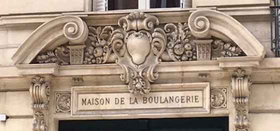 MS Boulangerie