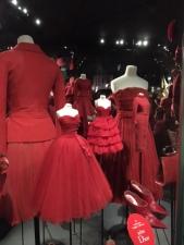 CD dress red7