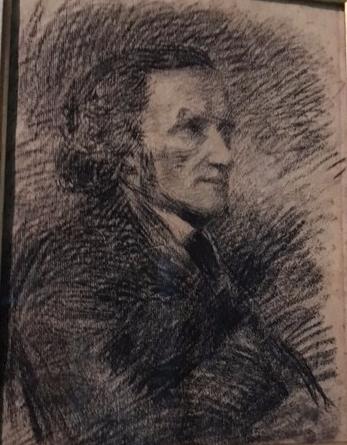 Mu Ma Fantin Latour Wagner