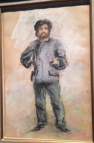 Mu Ma Renoir port M