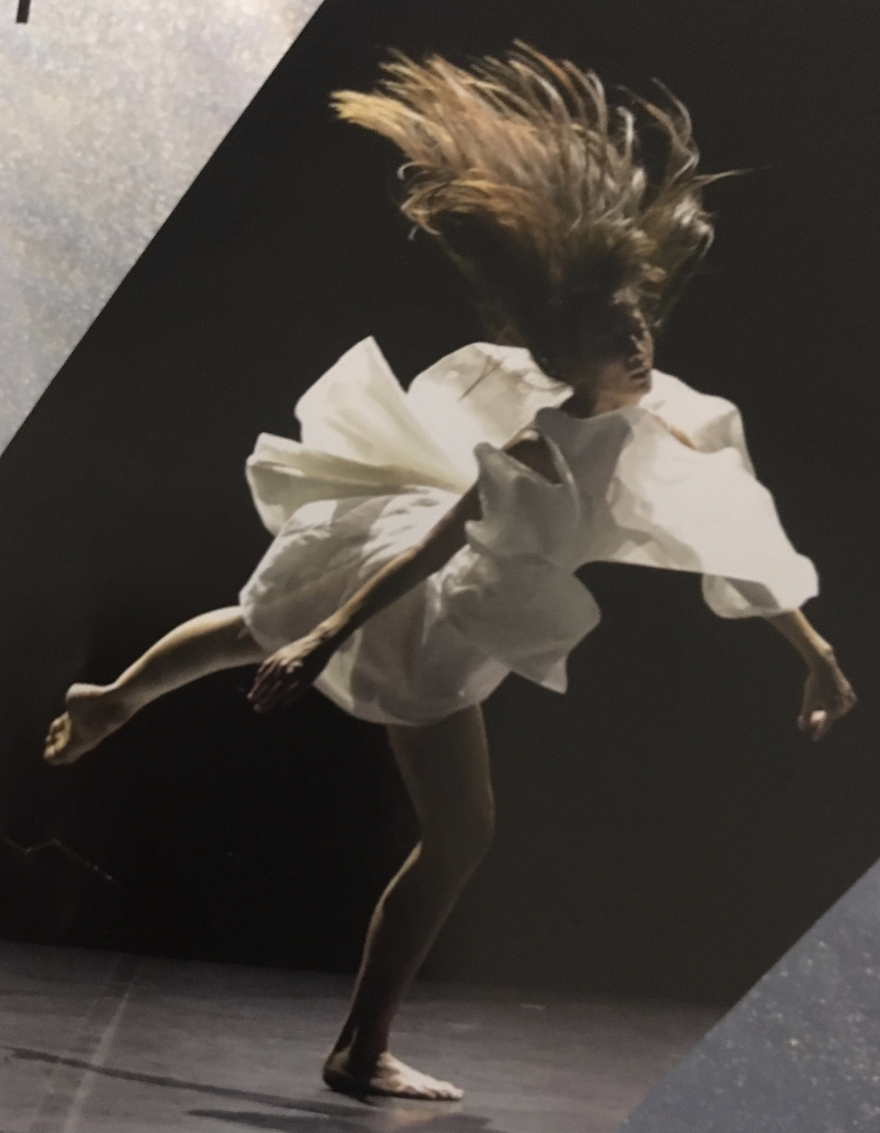 danse-ap.jpg