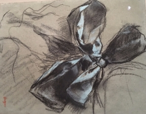 Degas noeud