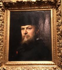 Carolus Durand