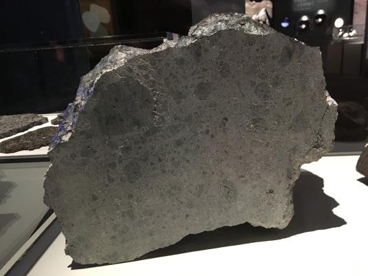 météorit