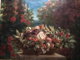 Del roses