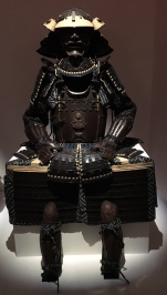 Guimet arm bouddha