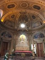 5 autel