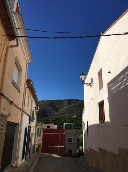 Adsubia rue
