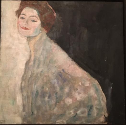 Bo Klimt