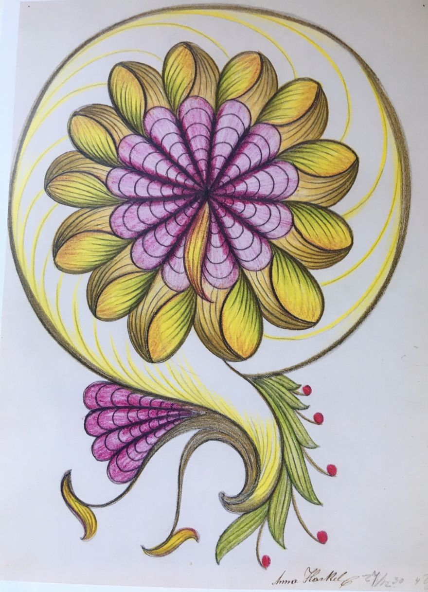 mascha-fleur.jpg