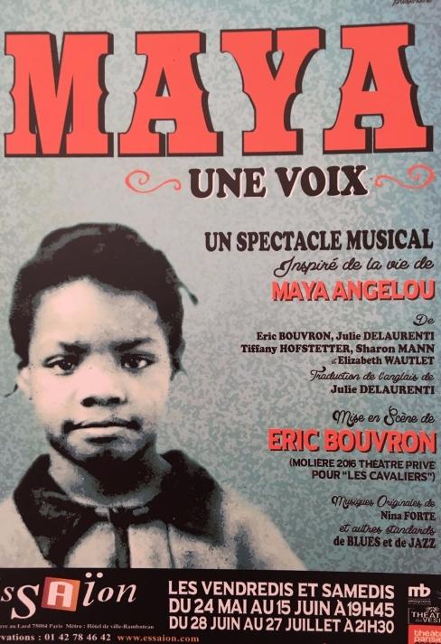 maya-e1559461268226.jpg
