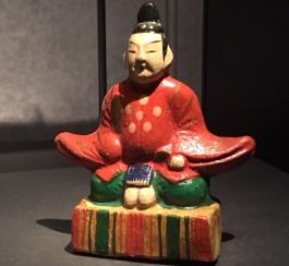 COnfl Tenji dieu de la littérat fin XIX S