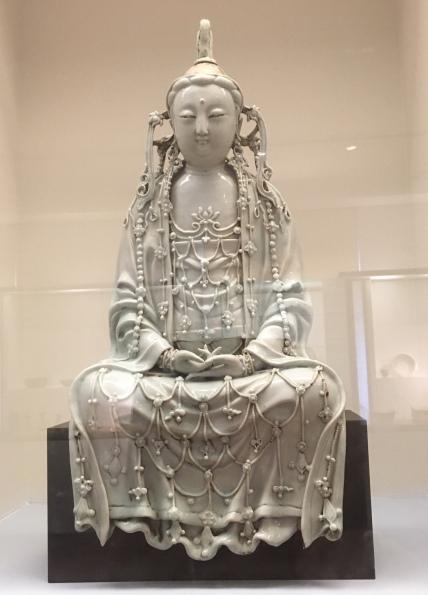 Guime Bodhisattva compassion 1280