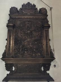 Radolf 1567