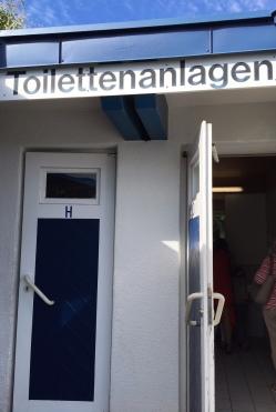 WC publ Radolfzell