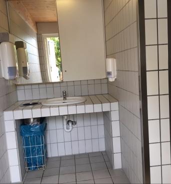 wc publi Radolfzell