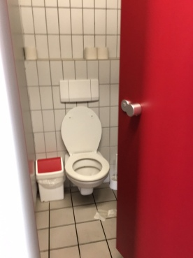 wc red bla radolfzell