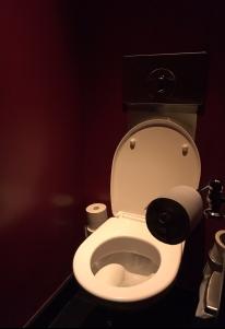 WC cost