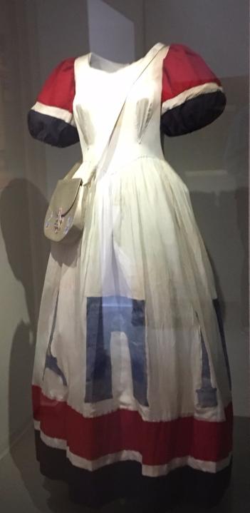 MJM Robe