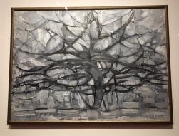 MMM squelett arbre