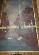 HTd V Tuileries
